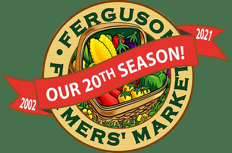 Ferguson Farmers Market